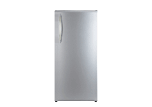 View All Upright Freezer