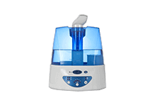 View All Humidifiers