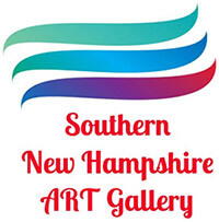 Southern New Hampshire Art Gallery